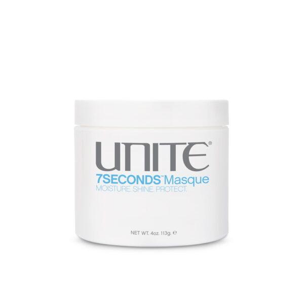 Unite 7SECONDS Masque