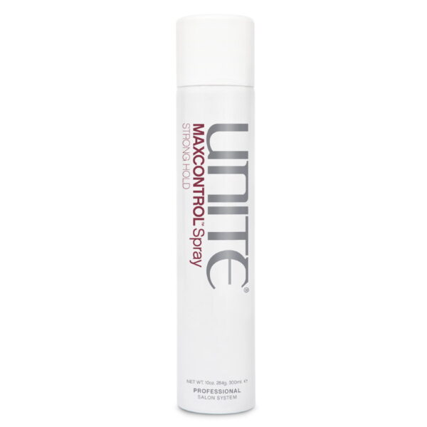Unite Maxcontrol Spray