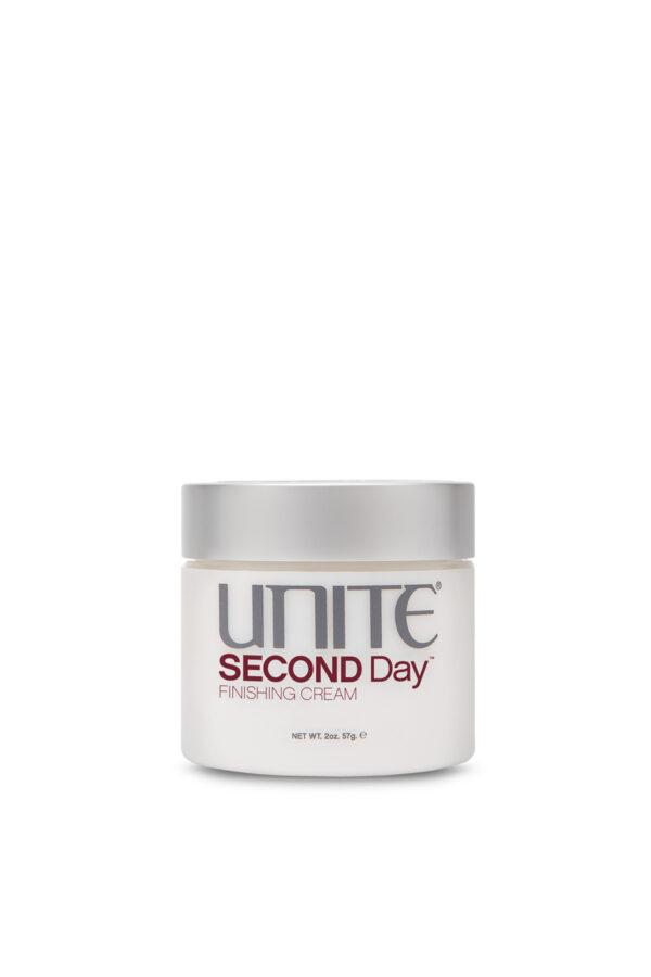 Unite Second Day Finishing Cream
